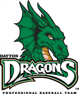 dayton_dragons