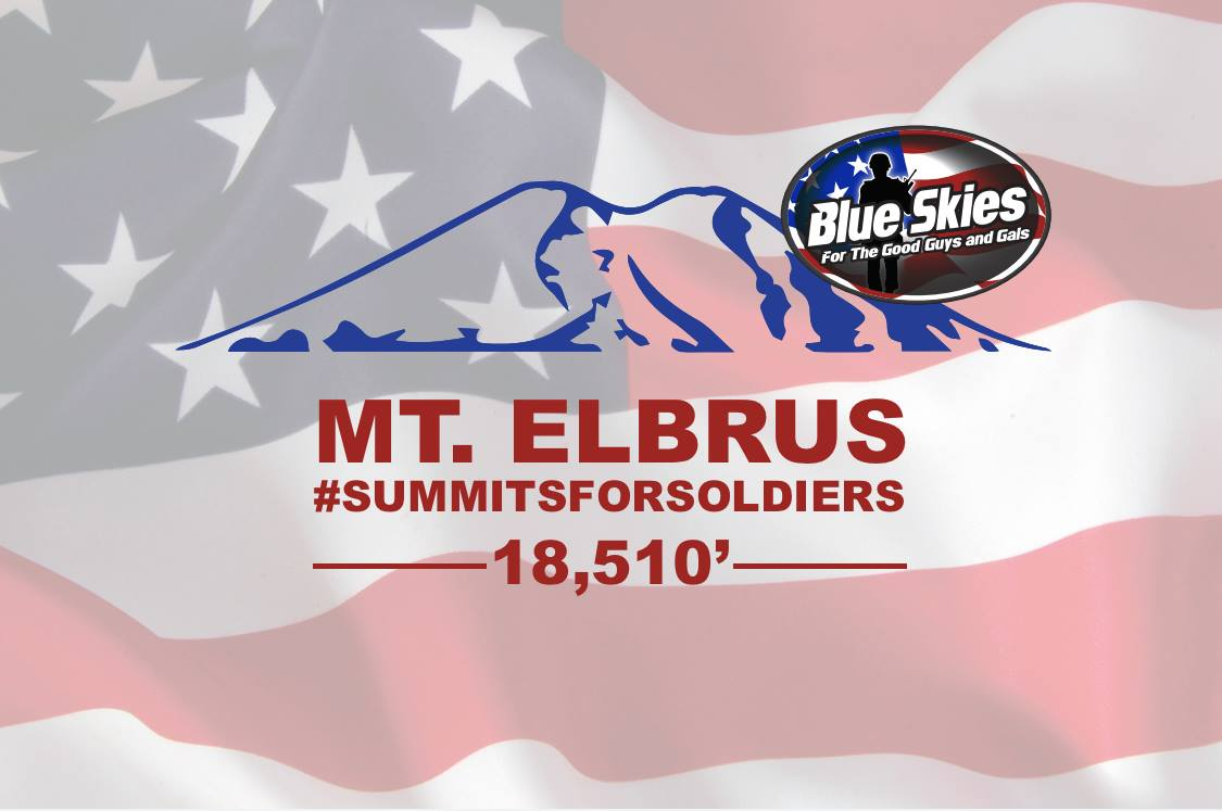 SummitForSoldiers