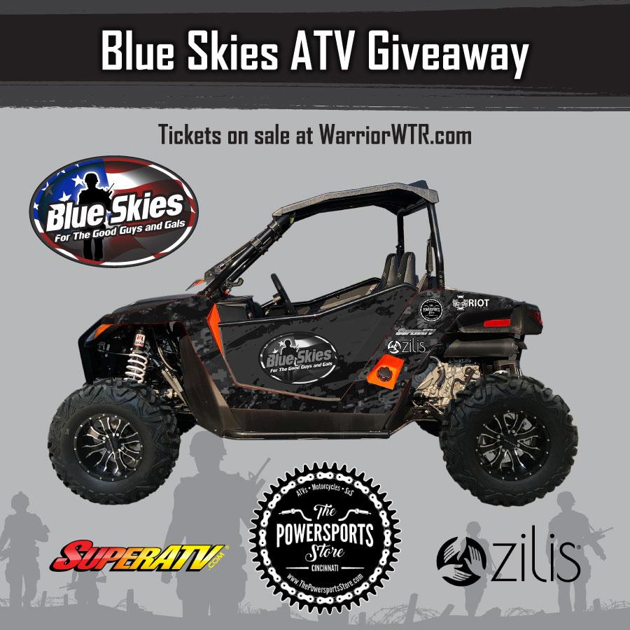ATV_Giveaway